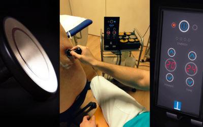 Cosa pensano i fisioterapisti della tecarterapia YouTecar: Dott. Radi