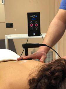tecarterapia-youtecar-spalla