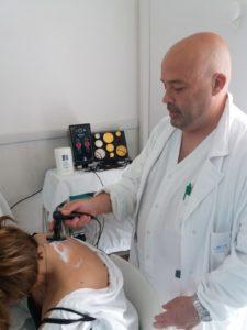 tecarterapia youtecar cervicalgia