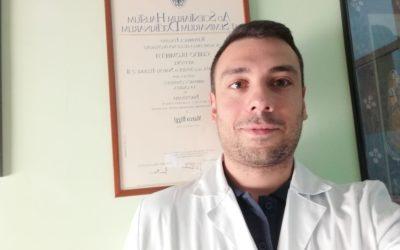 Cosa pensano i fisioterapisti della tecarterapia YouTecar: Dott. Marco Biggi