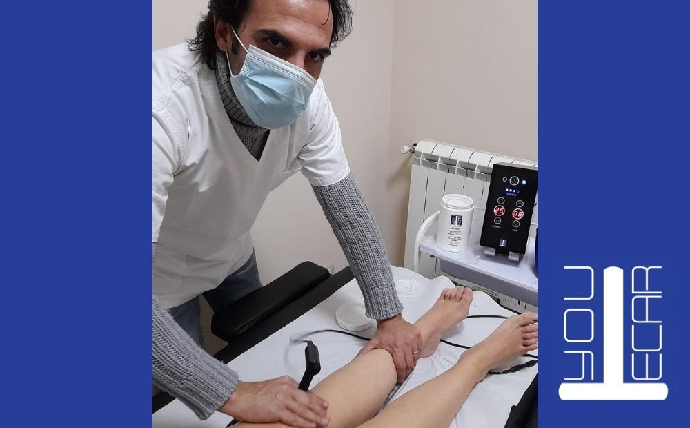 Dott. Ambrosio